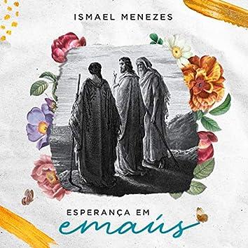 Esperança em Emaús