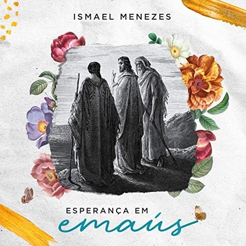 Ismael Menezes