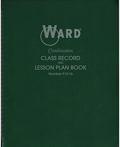 THE HUBBARD COMPANY CLASS RECORD Cheap mail order specialty store LESSON COMBO PLAN of 12 Max 48% OFF Set