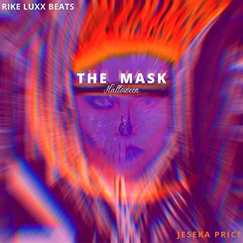 Jeseka Price & Rike Luxx Beats