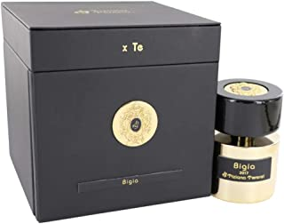 Tiziana Terenzi Bigia for Unisex 100ml Extrait De Parfum
