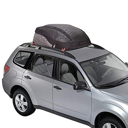 Yinglihua dakkoffer zware waterdichte auto top vrachttas grote capaciteit auto dak opslag tas kan worden geplaatst in de Trunk tent slaapzak grote capaciteit waterdichte auto dak vrachttas