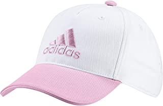 Adidas Dw4759 For Unisex - White/True Pink/True Pink
