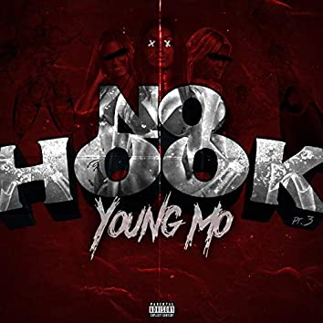 No hook pt3