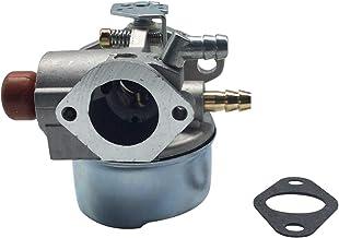 shamofeng Carburador Reemplazo Tecumseh 640004 640014 640025 OHH55 OHH60 OHH65 Carb