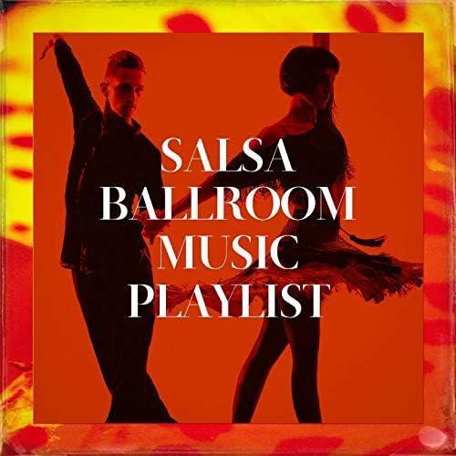 Salsa All Stars, Salsa, The Latin Kings
