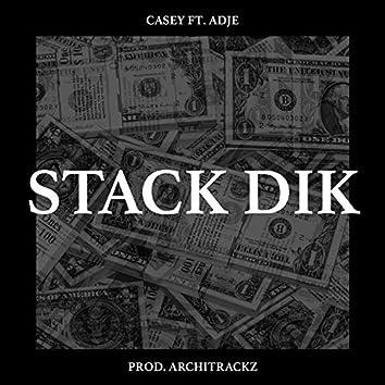 Stack Dik