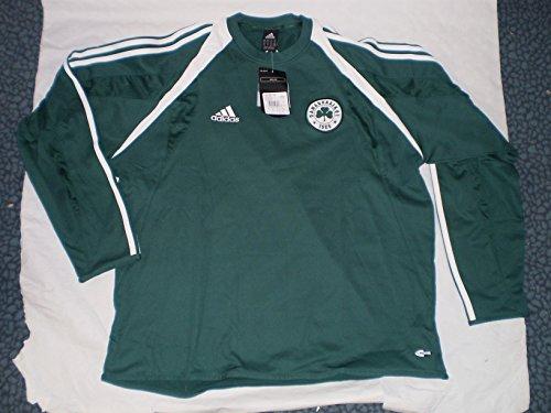ADIDAS Panatinaikos Athen Sweat Shirt, Gr.10