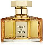 L'Artisan Parfumeur - Eau de Parfum Explosion Emotion Skin on Skin 125 ml
