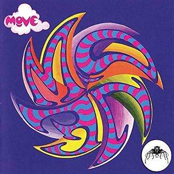Move [2007 remaster]