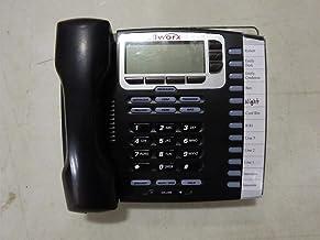 $39 » Sponsored Ad - Allworx 9212 VoIP Phone - 12 Button (Renewed)