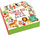 Lunch Notes - Best Reviews Guide