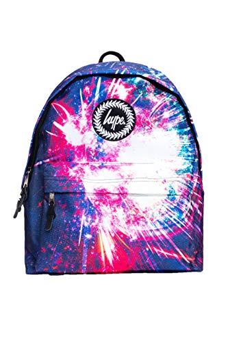 HYPE Astro Burst Backpack