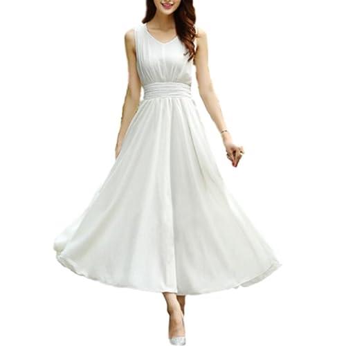 Second Wedding Dress Amazon Com