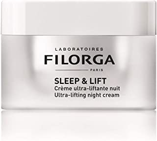 FILORGA Sleep and Lift Ultra-Lifting Night Cream