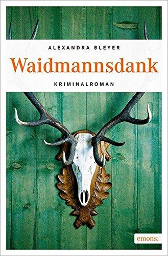 Image of Waidmannsdank (Sepp Flattacher)