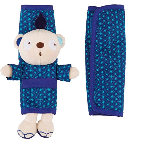 Tuc Tuc Kimono - Cubre cinturón, niños