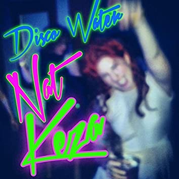 Discowater