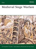 Medieval Siege Warfare (Elite)
