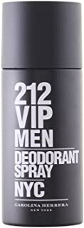 212 VIP MEN deo vapo 150 ml