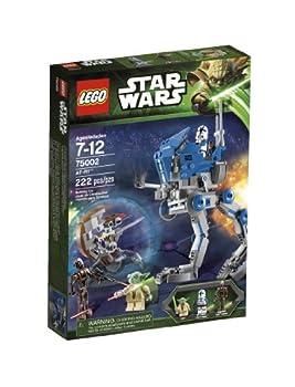 LEGO Star Wars at-RT 75003
