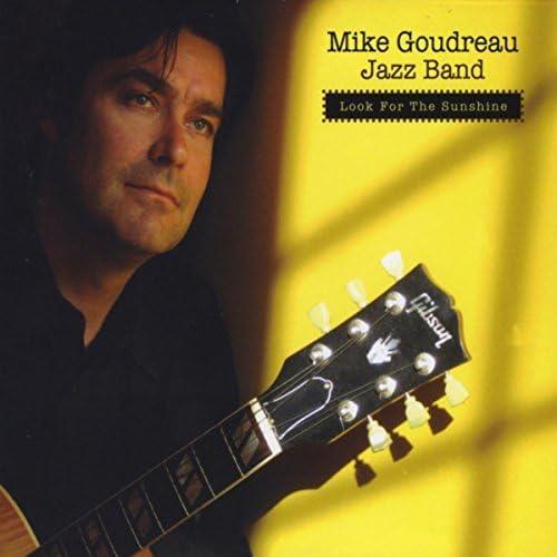 Mike Goudreau Jazz Band