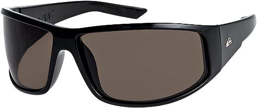 Amazon.es: gafas de sol quiksilver