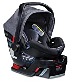 Britax B Safe 35 Elite Infant Seat, Vibe