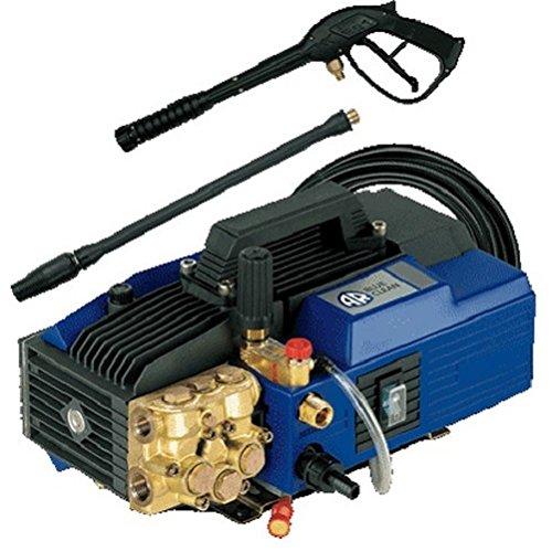 AR ANNOVI REVERBERI AR630 Pressure Washer, Standard, Blue