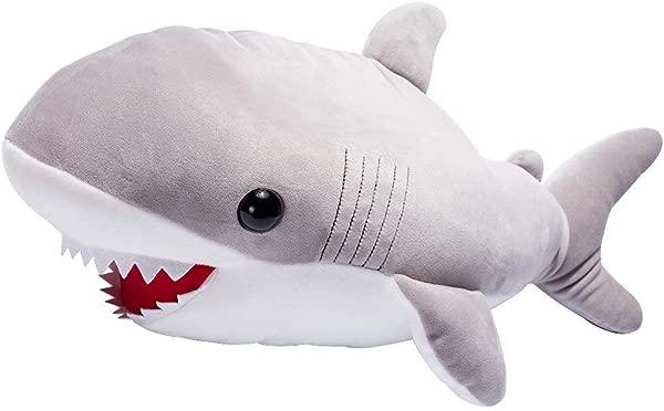 一年的蓝滩,一位白色的蓝鲨,一片白色的白色的白色的白色的白色的海冠,以及两个月的沙松
