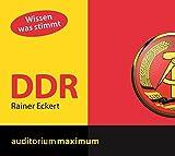 DDR: Wissen was stimmt