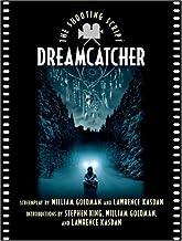 Dreamcatcher: The Shooting Script