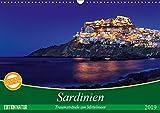 Sardinien - Traumstrände am Mittelmeer