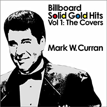 Billboard Solid Gold Hits, Vol. 1: The Covers