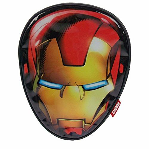 Marvel Avengers sac à dos