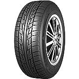 Reifen pneus Nankang Snow viva sv 2 145 65 R15 72T...