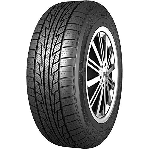 Reifen pneus Nankang Snow viva sv 2 145 65 R15 72T TL winterreifen autoreifen