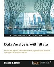 Best data analyst with python Reviews