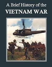 library of congress vietnam war