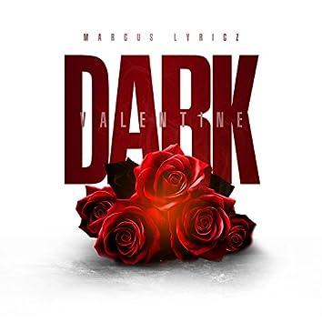 Dark Valentine - EP