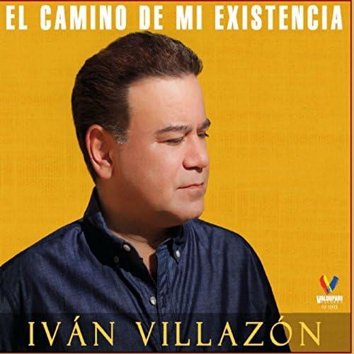 Ivan Villazón feat. Saúl Lallemand