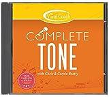 Vocal Coach: Complete Tone