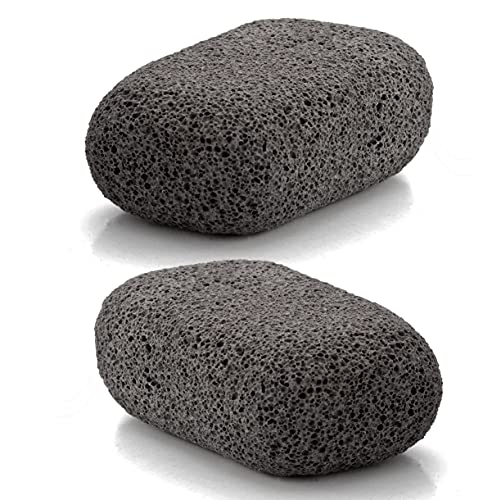 piedra pomez mercadona