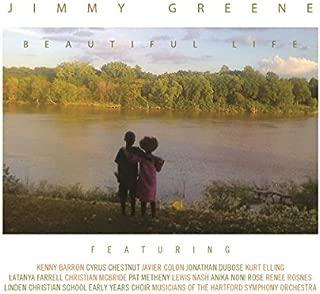 Best beautiful life jimmy greene Reviews