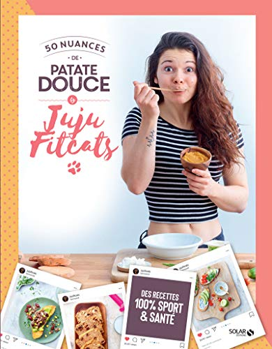 patate douce carrefour