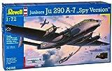 Schwierigkeitsgrad Modellbau: 3 - Anspruchsvoll Verkehrsmittel: Flugzeug