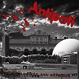 Tupplur I En Busskur (Album)
