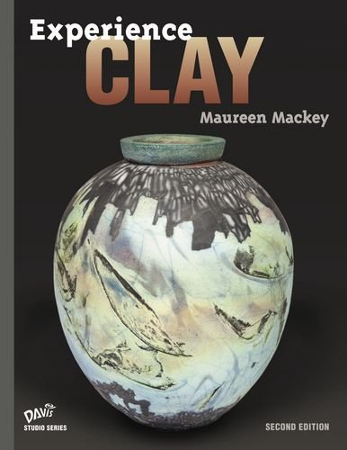 Experience Clay (Davis Studio)