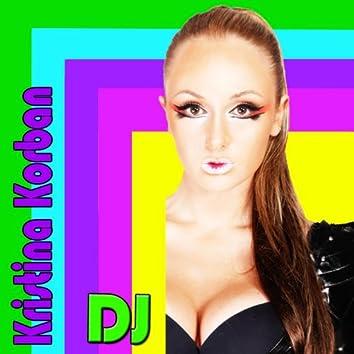 DJ (Klubjumpers Remix) - Single