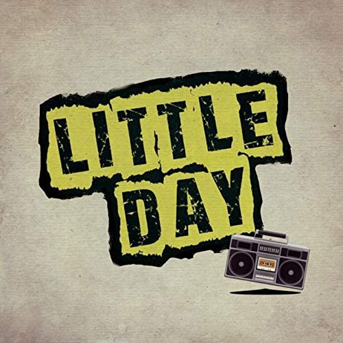 Little Day